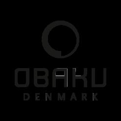 OBAKU